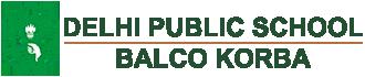 DELHI PUBLIC SCHOOL, BALCO